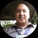 Martin Talman Avatar